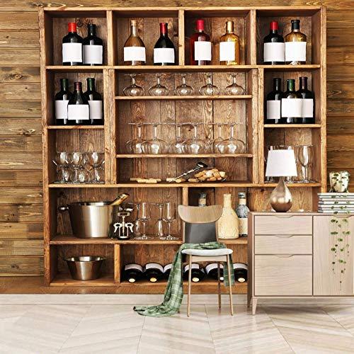 vinoteca grande de la marca