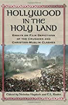 Best hollywood in the holy land Reviews
