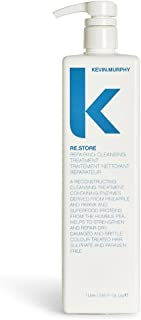 Kevin Murphy Re.Store (Repairing Cleansing Treatment) 1000ml