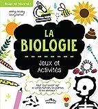 La biologie: Jeux et activités