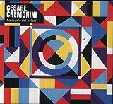 La teoria dei colori von Cesare Cremonini
