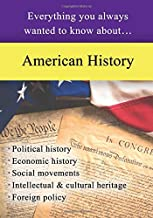 Best american history books Reviews