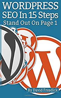 WordPress SEO In 15 Steps: Stand Out On Page 1