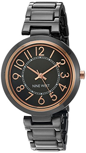 Reloj - Nine West - para - NW/1893GNRT