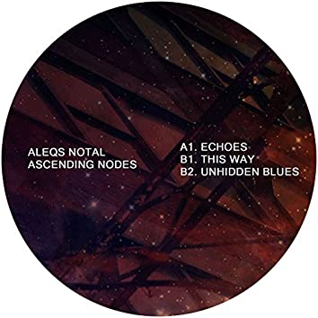 Asending Nodes