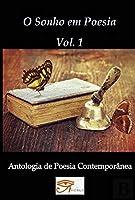 O Sonho em Poesia (Portuguese Edition)