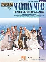 Mamma Mia! - The Movie: Piano Play-Along Volume 73 (Hal Leonard Piano Play-along)