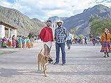 Tarahumara, Mexico