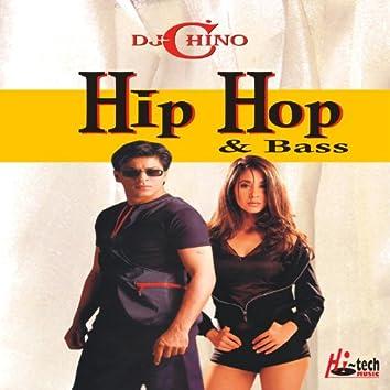 Hip Hop & Bass
