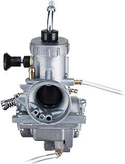F Fityle Joint De Carburateur pour Honda GX610 18