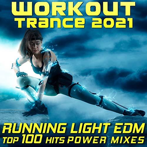 Double Tap (137 BPM Electro Dance Cardio Mixed)