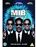 MEN IN BLACK 歌詞