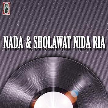 Nada & Sholawat