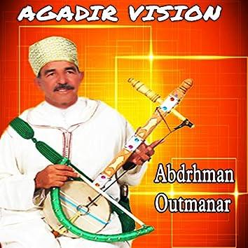 Adjagh Anjmaa