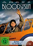 Blood on the Sun - James Cagney