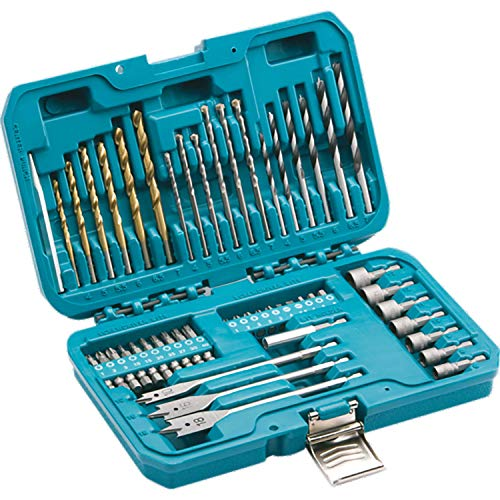 Makita P-90227 Accessory Set