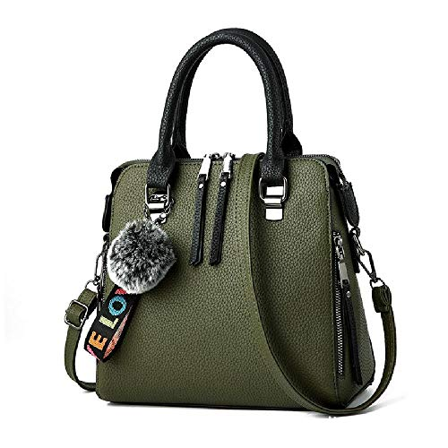 Women's Bags, Women's Stereotypes, Fashionable and Simple Women's Bags, Messenger Shoulder Bags, Handbags