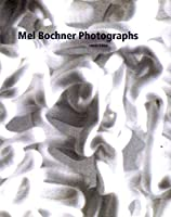 Mel Bochner Photographs, 1966-1969 (Harvard Art Museums Series (YUP))