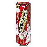 芥川製菓 おみくじ神社ジャンボ 193g