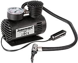 Mini-Druckluftkompressor 12V/17Bar