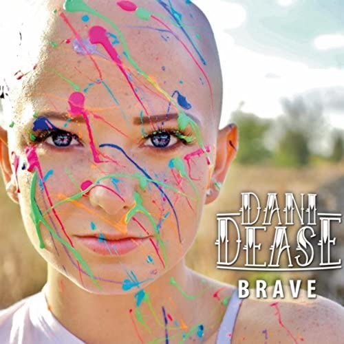 Dani Dease