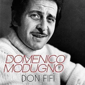 Don Fifì