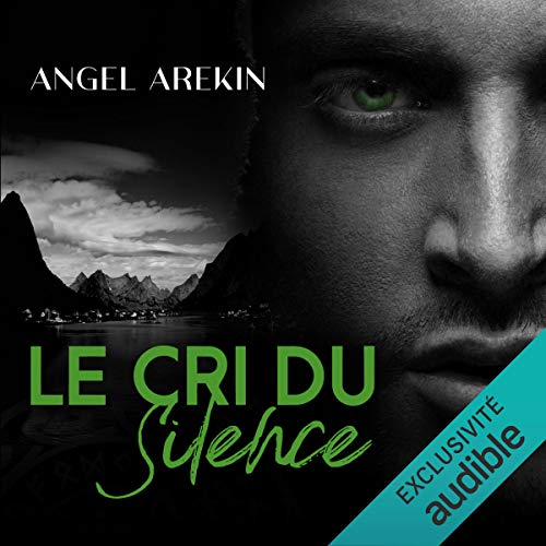 Le cri du silence cover art