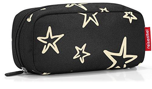 Reisenthel multicase Kulturtasche, 21 cm, 1.5 L, Stars