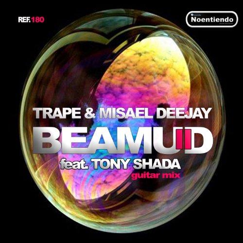 Beamud II (feat. Tony Shada) [Guitar Mix]