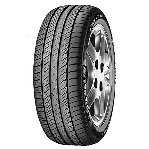 Michelin Primacy HP FSL - 215/45R17 87W - Sommerreifen
