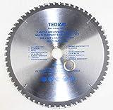 Hoja de sierra circular (300 mm, para madera, 300 x...