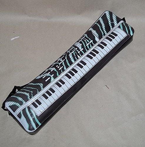 Klavier Keyboard Kindergeburtstag Karneval