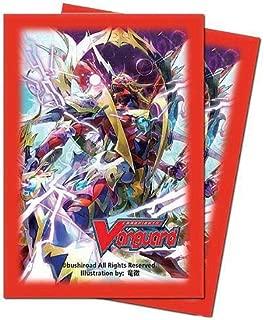 Cardfight!! Vangaurd