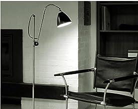 GOWE Bestlite by Gubi BL3 floor lamp light sofa side parlor bedroom study reading living room indoor lighting by Robert Du...