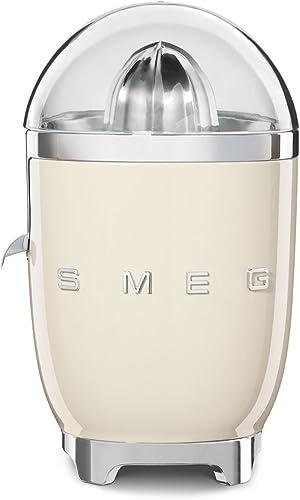 Mejor valorados en Exprimidores eléctricos & Opiniones útiles de ...