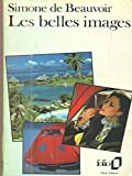 LES BELLES. - DESJONQUERES - 01/01/1987