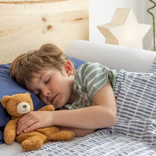 BANBALOO Barandillas para camas