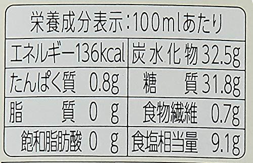 ブルドックウスターソース300ml