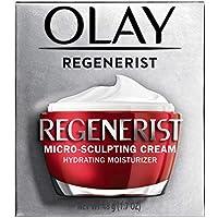 Olay Regenerist Cream, 1.7 oz