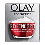 Olay Regenerist Advanced Anti-Age micro-sculpting crema