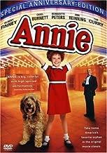 Best annie dvd 2014 Reviews