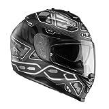 HJC Casco Moto IS17 URUK MC5SF XL