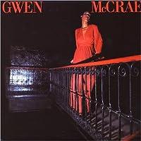 Gwen Mccrae by Gwen Mccrae (2013-03-26)