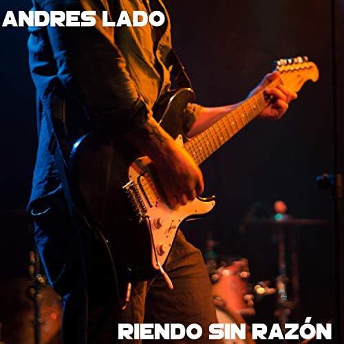 Andres Lado