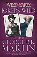 Wild Cards: Jokers Wild (Wild Cards 3)