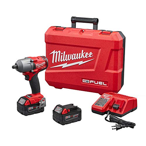 Milwaukee 2860-22