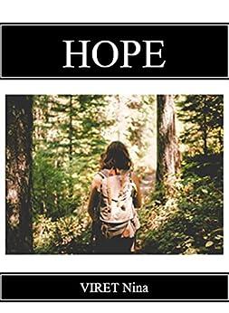 Hope par [Viret Nina]