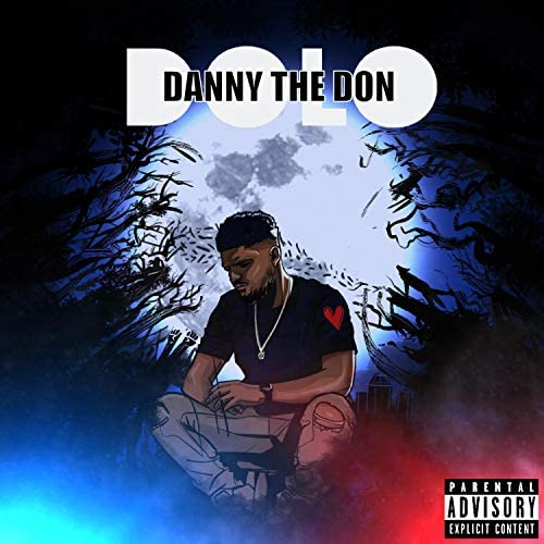 Danny the Don