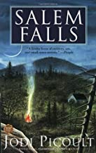 Salem Falls d Edition by Picoult, Jodi published by Washington Square Press (2002)