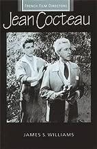 Jean Cocteau (French Film Directors)